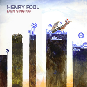 Henry_Fool_Men_Singing