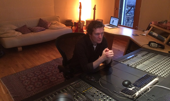 Tim-At-The-Console,-december-2013