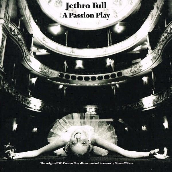 jethro-passion